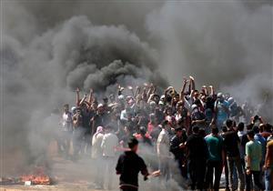 السعودية تدعو لتشكيل لجنة دولية للتحقيق في أحداث غزة