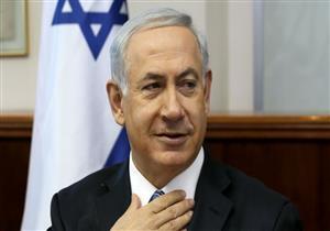 نتانياهو يحقق سلسلة من الانتصارات تمنحه استراحة من قضايا الفساد