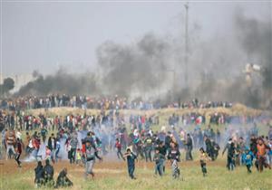 مجلس حقوق الإنسان التابع للأمم المتحدة يطالب بالتحقيق بشأن ضحايا غزة