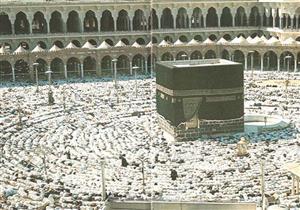 أطفال أئمة وعلماء.. صلّوا بالناس التراويح في المسجد الحرام