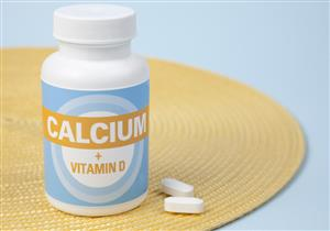 8 أعراض لارتفاع الكالسيوم في الدم.. المضاعفات خطيرة