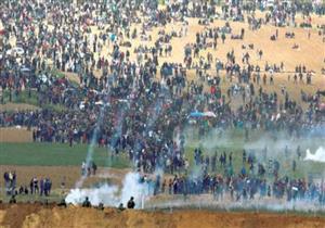 """مشروع قرار في الأمم المتحدة يدعو إلى """"بعثة حماية دولية"""" في غزة"""