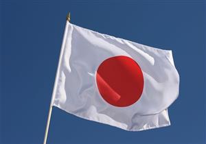 اليابان تعتزم رفع الحظر على استخدام الشباب لعقار مضاد للأنفلونزا
