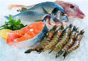 تناول السمك مرتين أسبوعيا يقلل مخاطر الإصابة بأمراض القلب
