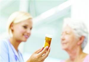 الأدوية المضادة للتجلط قد تقلل من خطر الإصابة بالسكتة الدماغية