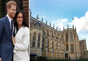 """بعد """"هاري وميجان"""".. 5 قلاع بريطانية توفر لك حفل زفاف ملكي.. وبالأسعار"""