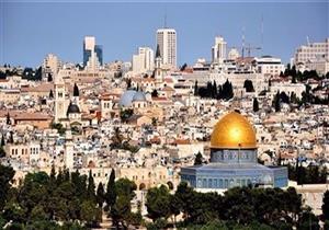 هل يملك العرب أوراقا للتصدي لنقل السفارة الأمريكية للقدس؟