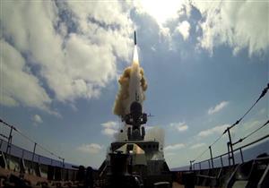 بوتين: السفن الحربية الروسية مزودة بصواريخ كاليبر
