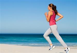 نصائح ذهبية لحماية المفاصل أثناء الركض