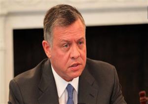 """ملك الأردن يعود إلى المملكة عقب مشاركته في قمة """"التعاون الإسلامي"""" باسطنبول"""