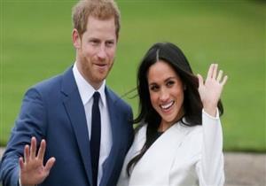 من يتحمل تكلفة الزفاف الملكي في بريطانيا؟