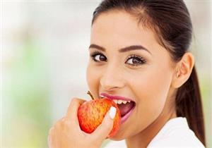 حافظي على بشرتك من التجاعيد بهذه الفاكهة يوميًا