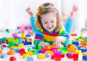 نصائح صحية ونفسية لاختبار الحضانة المثالية ووقاية طفلك من العدوى