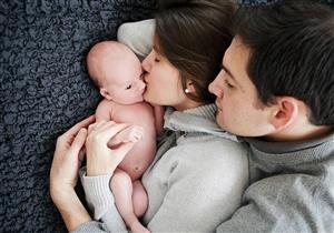للسيدات.. دليلك لممارسة جنسية آمنة بعد الولادة