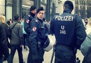 """نمساوي يعترف بقتل امرأة وتجميد قطعة من جسدها لكي """"يتذوقها"""""""