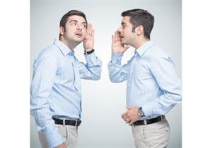 8 علامات تساعدك في معرفة نوع الشخص الذي تتعامل معه