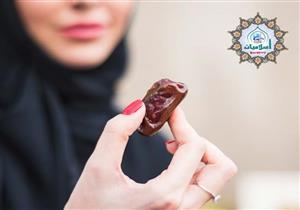 قضاء الحامل ما أفطرته من صيام رمضان