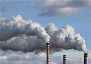 الصحة العالمية: الهواء الملوث يقتل 7 ملايين شخص سنويا