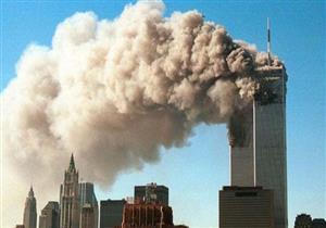 """وصيته لأمريكا بشأن الشرق الأوسط هي """"القسوة أو الخروج"""".. وفاة برنارد لويس"""