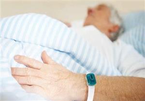 أسامة أشرف: مرضى الكبد الأكثر عرضة لنزيف دوالي المعدة