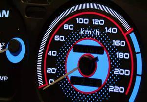 كيف تتعامل مع سيارتك خلال أول ألف كيلومتر؟