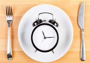 نظام غذائي يزيد خطر الإصابة بالسكري من النوع الثاني