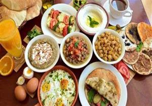 أطعمة ومشروبات يجب تجنبها خلال شهر رمضان