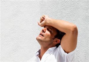 تصل لـ43 درجة.. كيف تتغلب على العطش خلال الصيام وارتفاع الحرارة؟