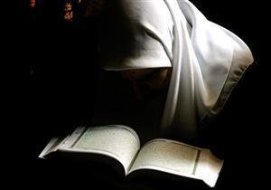 10 فتاوى تهم المرأة في رمضان