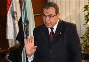 """""""النقل البري"""" بالقاهرة: القوى العاملة غير مهيأة لإجراء الانتخابات العمالية"""