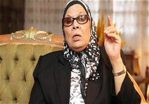 هل الزواج في رمضان حرام؟.. الدكتورة آمنة نصير ترد - فيديو