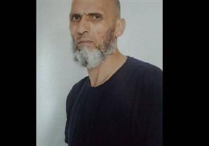 """هيئة فلسطينية: إسرائيل قتلت الأسير المريض """"عزيز عويسات"""""""