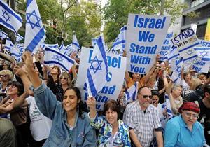 لماذا تتقرّب إسرائيل من المسيحيين الإنجيليين على حساب اليهود في أمريكا؟