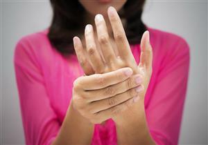 التهاب أوتار اليد يسبب آلاما مزعجة.. هكذا تتخلص منه