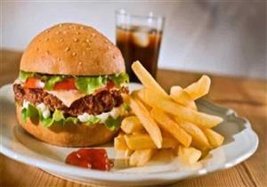 احذر.. الأطعمة المصنعة تسبب الأزمات القلبية