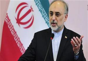 الخارجية الإيرانية: لا يمكن لأحد أن يجبرنا على الخروج من سوريا