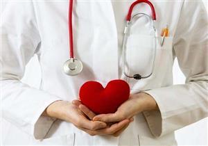 """5 مواد غذائية """"ذهبية"""" ضرورية لصحة القلب"""
