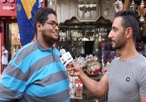 """""""لا أعلم"""": ردود غير متوقعة على رمضان الشهر الكام في السنة الهجرية"""
