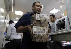 فوائد الديون ترتفع 32.8% خلال أول 7 أشهر من العام المالي الجاري