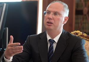 روسيا تريد زيادة الاستثمارات السعودية فيها