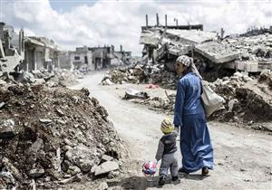 روسيا: تشديد العقوبات الأمريكية على إيران قد ينعكس سلبا على الوضع في سوريا والمنطقة