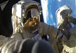 روسيا تسعى لتطوير دواء جديد لرواد الفضاء.. من أجل نوم عميق
