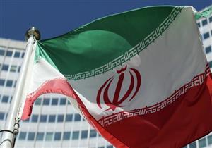 صحيفة: محاولة إيران لتجنب العقوبات تهدد بشق الصف الأمريكي-الأوروبي