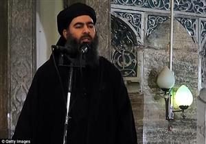 """المخابرات الأمريكية: """"البغدادي"""" في سوريا.. ويعيد بناء """"داعش"""" بالأطفال"""