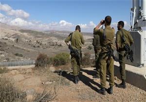 إسرائيل وإيران.. من سيكون صاحب الكلمة العليا في حرب وشيكة تلوح في الأفق؟