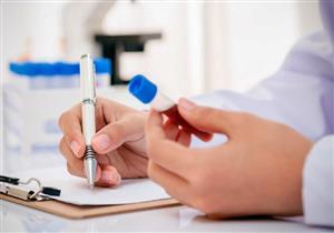 سرطان الدم قد ينتج عن غياب بعض الميكروبات النافعة