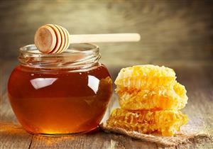 العسل يحمي من الإصابة باحتشاء عضلة القلب