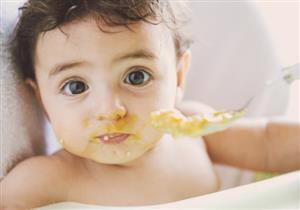 هذه الأطعمة توفر الحديد لرضيعك.. منها صفار البيض