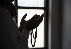 من بركات النبي ﷺ في إجابة الله تعالى لدعائه