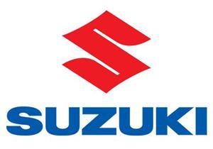 سوزوكي تحذر عملائها من ترك الولاعات بالسيارة في الأجواء الحارة